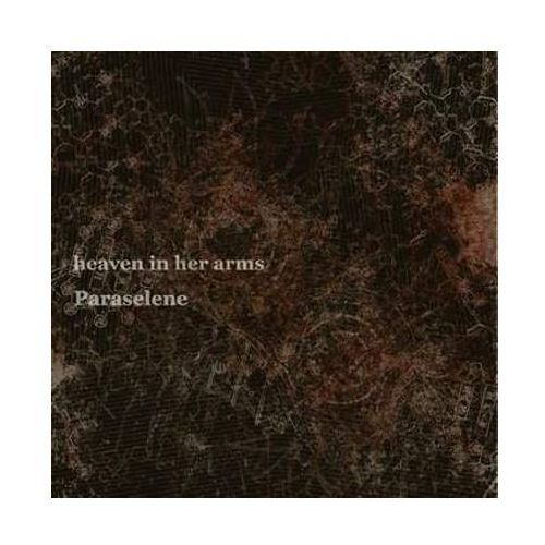 Denovali Heaven in her arms - duplex coated obstruction (4024572501426)