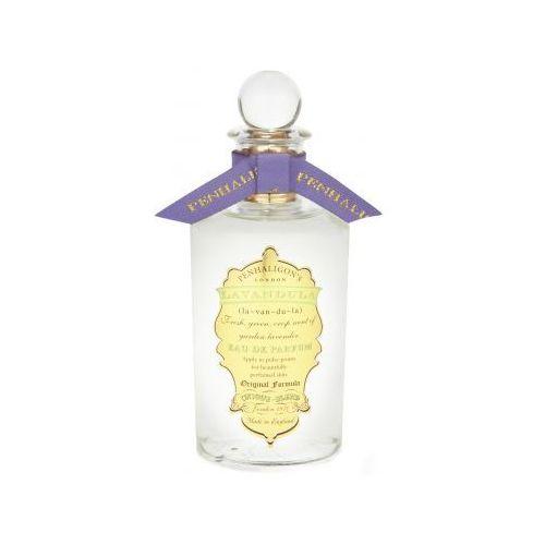 Penhaligon's Lavandula Woda perfumowana 100ml unisex