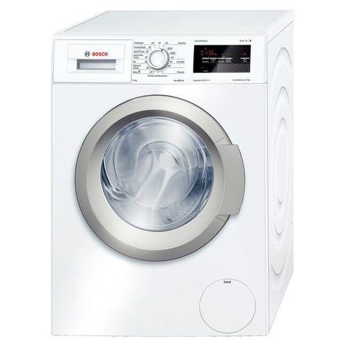 Bosch WAT24340PL - produkt z kat. pralki