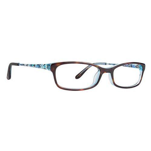 Okulary korekcyjne vb raine cmf marki Vera bradley