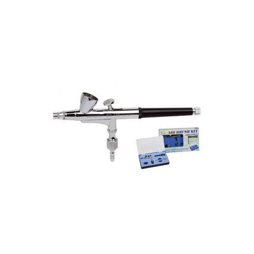 Aerograf natryskowy pistolet Fengda® BD-136 z dysza 0,3 mm, produkt marki Aerograf Fengda