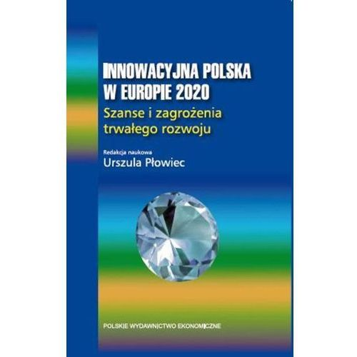 Innowacyjna Polska w Europie 2020 (2010)