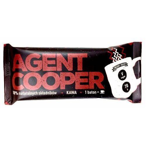 Zmiany zmiany Baton agent cooper 70g
