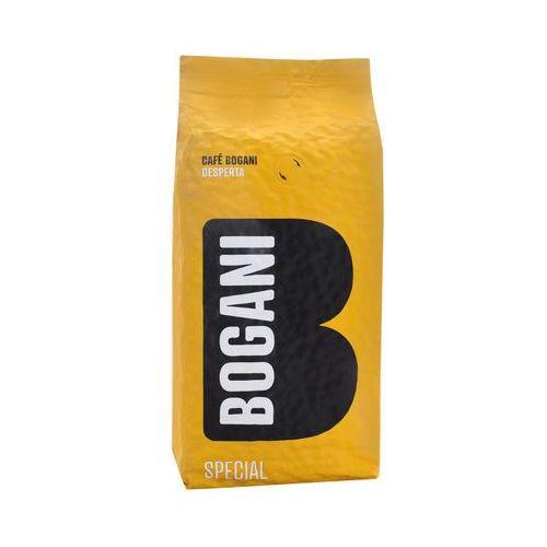 Bogani Special 1 kg (5601061404759)