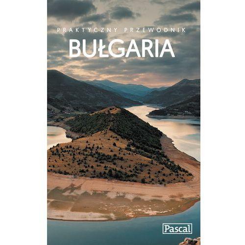 Bułgaria - Praca zbiorowa, praca zbiorowa
