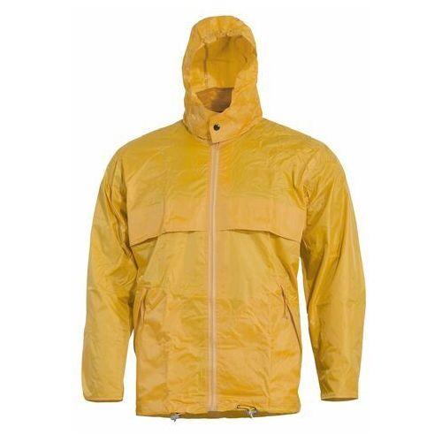 Kurtka niagara rain jacket, yellow (k07005-12) marki Pentagon