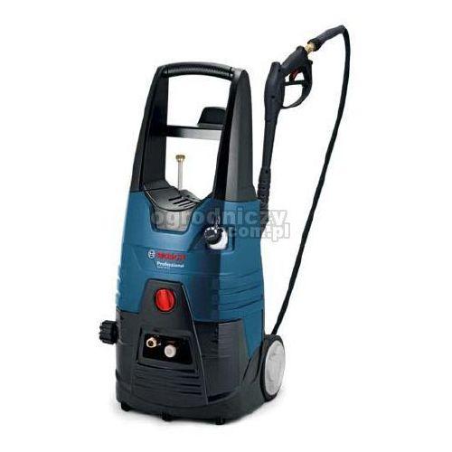 GHP 5-14 marki Bosch - myjka ciśnieniowa