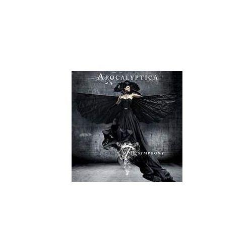 Apocalyptica - Hope Vol.2