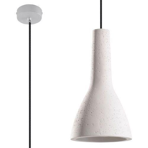 Sollux Lampa wisząca empoli sl.0280 - - rabat w koszyku