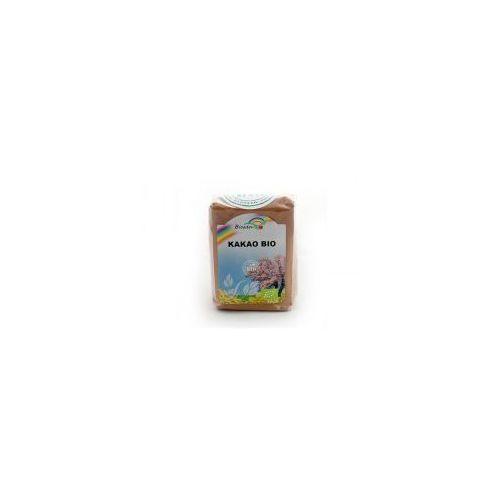 Kakao BIO - Sproszkowane ziarno kakao BIO 150g BIOEDEN (5901669449535)