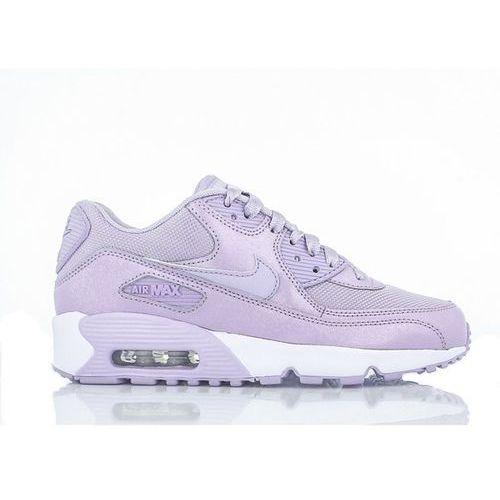 air max 90 se mesh marki Nike