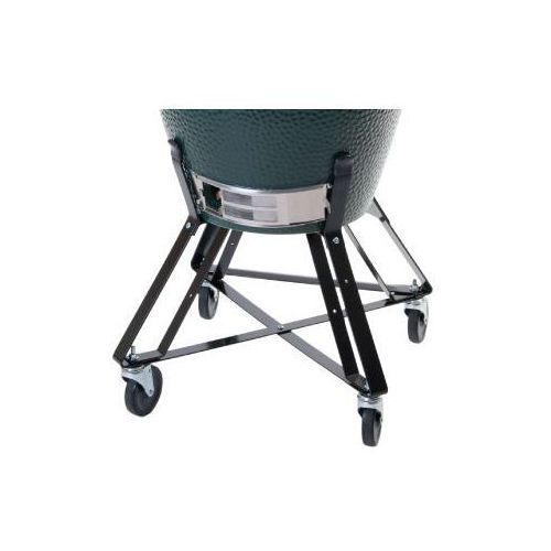 Podstawa do Big Green Egg Large - oferta [0592d54773af536a]