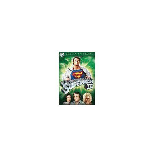 Galapagos Superman iii (edycja specjalna) (7321909868526)