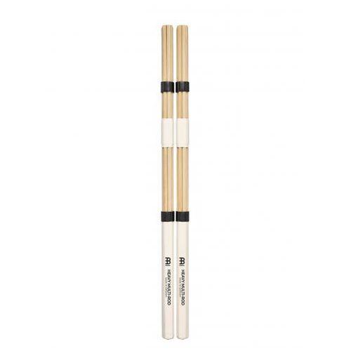 sb207 multi-rod heavy bundle rózgi perkusyjne marki Meinl