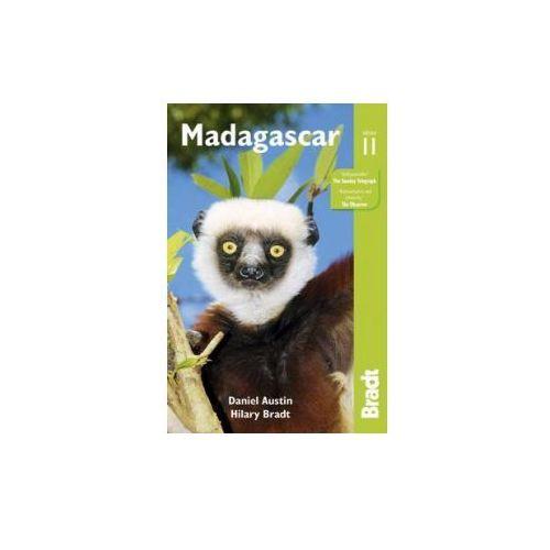 Madagascar (9781841624983)