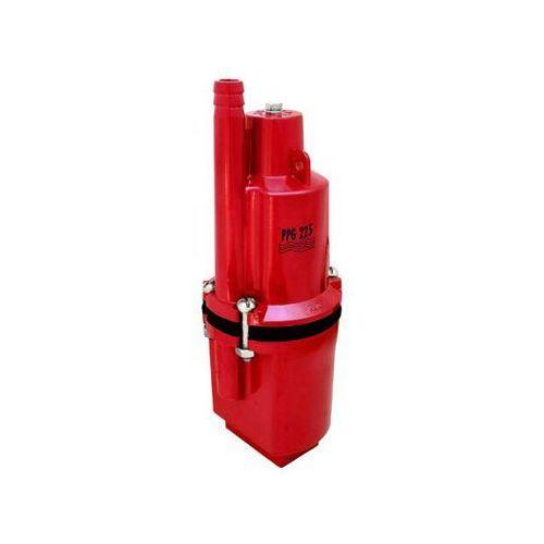 Pompa wodna elektryczna głębinowa ppg 280 280w  wyprodukowany przez Westlands