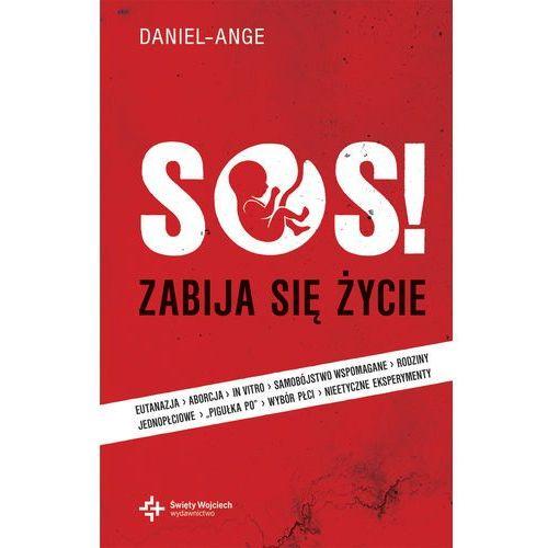 SOS zabija się życie (2015)