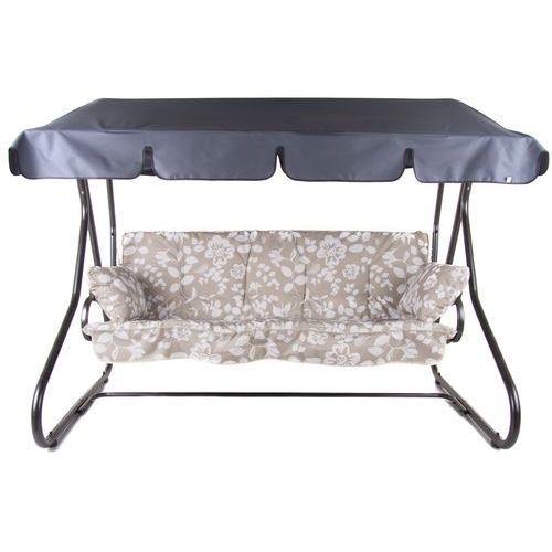 Komplet poduszek na huśtawkę Umbria A048-04EZ PATIO - produkt dostępny w sklep.DAJAR.pl