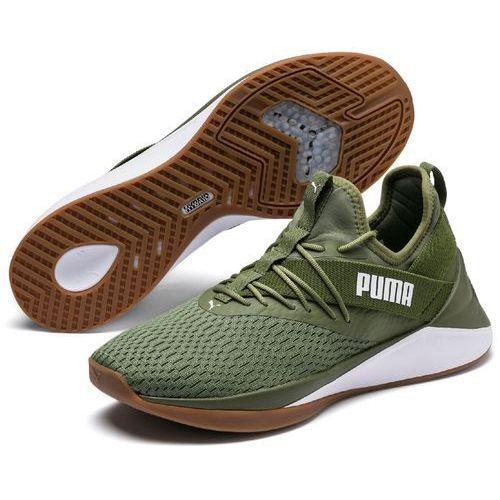 0c275a69 Puma buty męskie do biegania Jaab Xt Summer Men S Olivine White 42,5, kolor  biały 355,00 zł Buty męskie do biegania w mieście Puma Jaab Xt Summer Men  S. ...