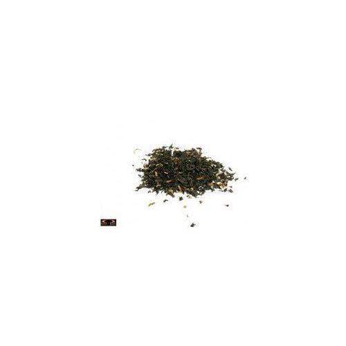 Na wagę Herbata czarna darjeeling tgfop 2-nd flush 'margaret's hope' 50g
