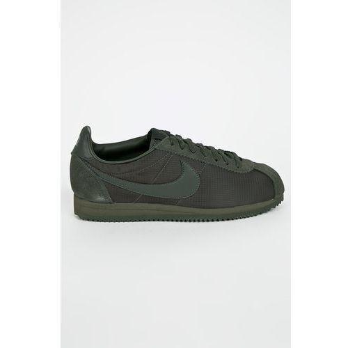 sportswear - buty classic cortez nylon, Nike