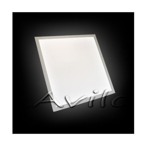 Panel LED (SLIM) - 59,5 x 59,5 cm / 60 W (4'000 K)