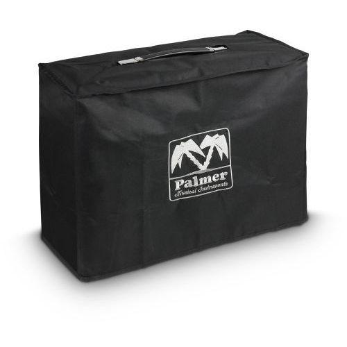 mi cab 112 bag torba transportowa na kolumny palmer cabinets 1 x 12″ marki Palmer