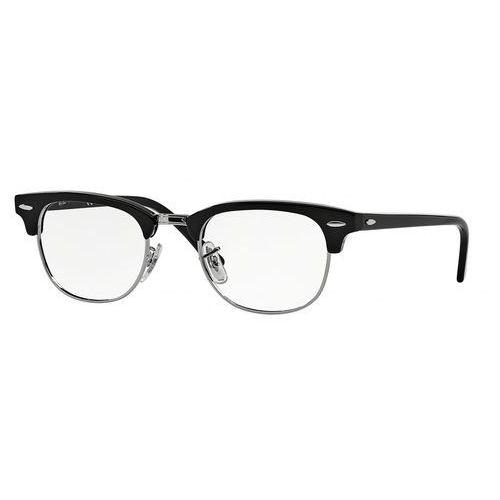 Ray-Ban Clubmaster RB5154-2000, RB5154-2000