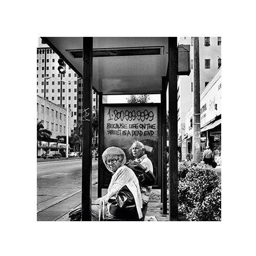Millie & Andrea - Drop The Vowels (5060165480524)