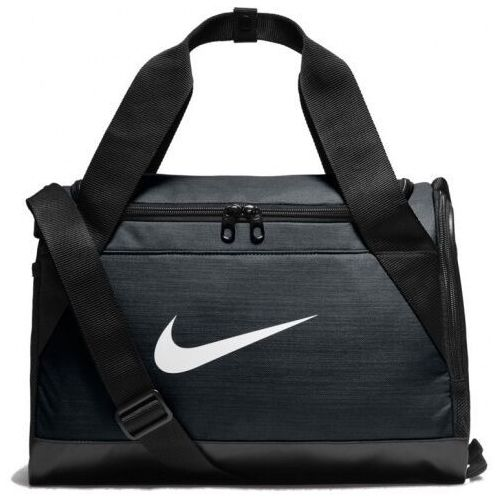 Nike Torba brasilia small
