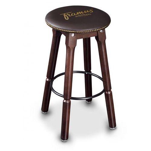 Framus stołek barowy