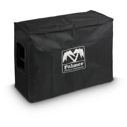 Palmer MI CAB 212 BAG torba transportowa na kolumny Palmer Cabinets 2 x 12″