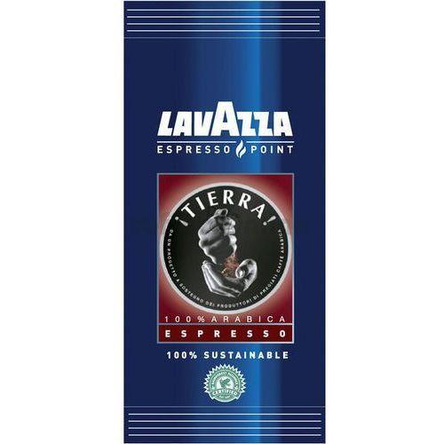 Espresso Point - Tierra - Espresso - 100 szt., produkt z kategorii: Kawa