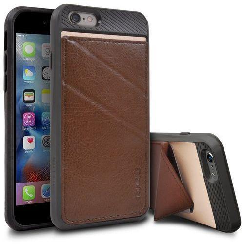 edge iphone 6/ 6s 4,7