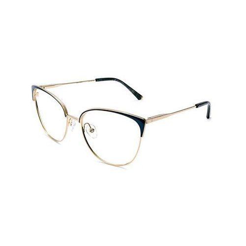 Etnia barcelona Okulary korekcyjne riga blgd