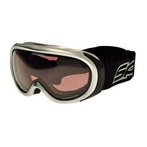 Gogle narciarskie 804 free polarized ch/bzdacrxpf marki Salice