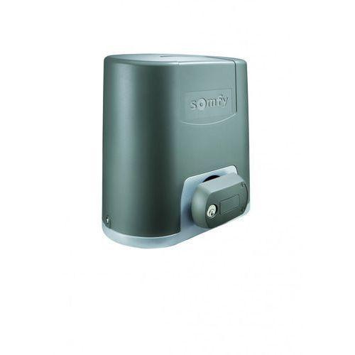 Somfy Elixo 500 230v comfort pack do 30% zniżki przy zakupie w naszym sklepie