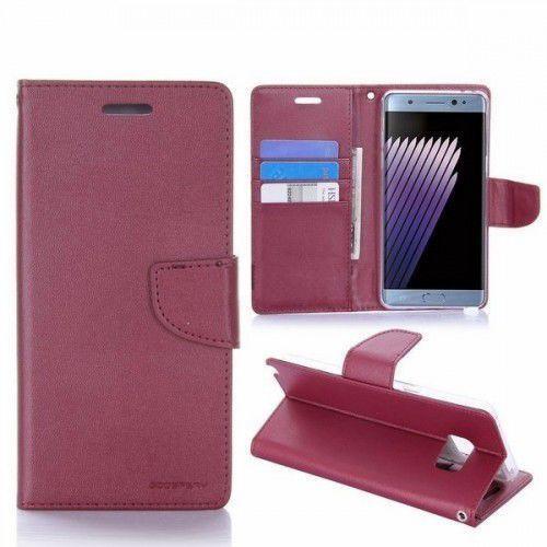 Mercury Etui BRAVO book iPhone 6 Plus/6S Plus winny, 1_614073