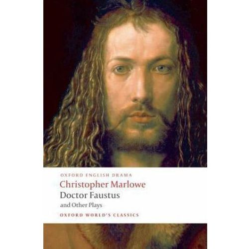 the theme of jealousy in christopher marlowes play doctor faustus The entire wikipedia with video and photo galleries for each article find something interesting to watch in seconds.