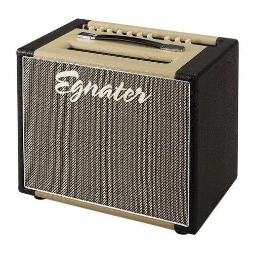 Egnater Rebel 30 112 Mark 2 - lampowe combo gitarowe 30 Watt