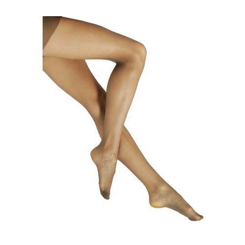 Pretty Polly LEGS ON THE GO Rajstopy barely black ze sklepu Zalando.pl