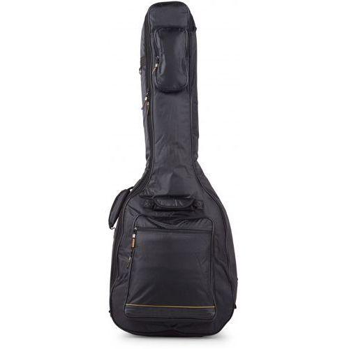 Rockbag dl pokrowiec na gitarę basową akustyczną