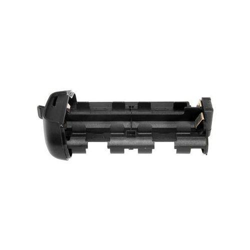 Battery pack grip MB-D14 do NIKON D600 (zamiennik) - sprawdź w wybranym sklepie