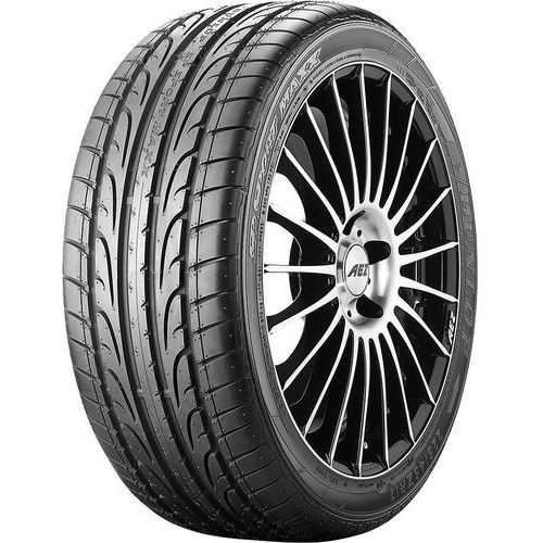 Dunlop SP Sport Maxx 325/30 R21 108 Y