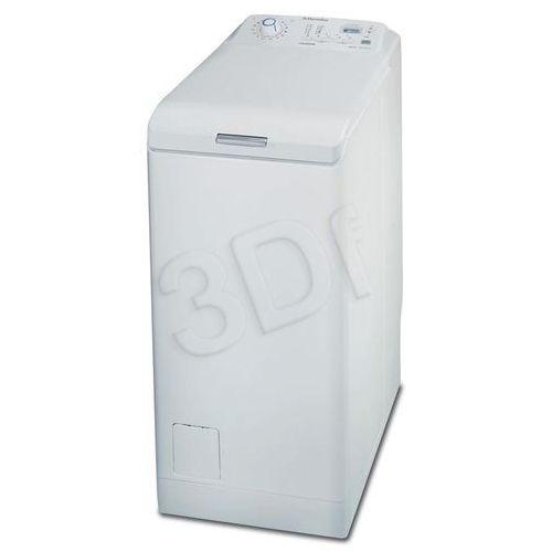 Electrolux EWP11062T - produkt z kat. pralki