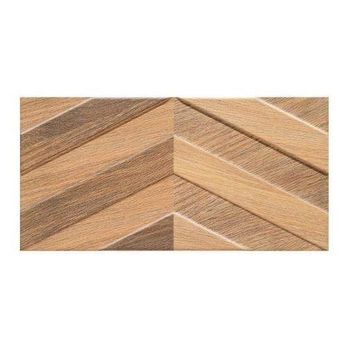 Glazura Brika Arte 22 3 x 44 8 cm wood struktura 1 2 m2 (5900199197794)