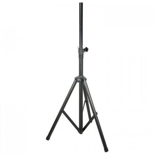 Parbar statyw na światła stojak 2,3 m maks. 25 kg marki Beamz