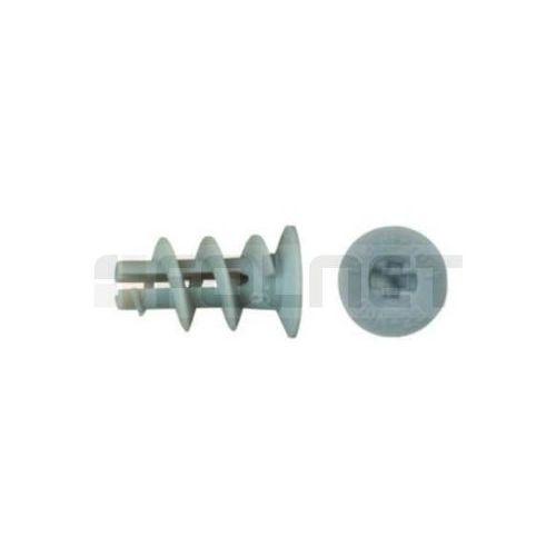 Kołek tworzywowy typu Driva do ścian gipsowo-kartonowych - oferta [05dfe50e41527589]