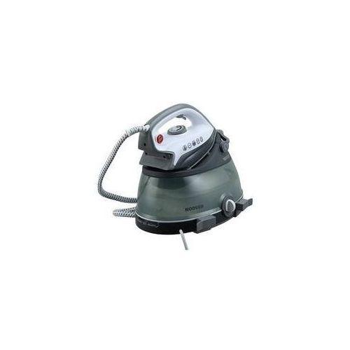 System do prasowania Hoover PRB 2500B 011 Biała/Zielona