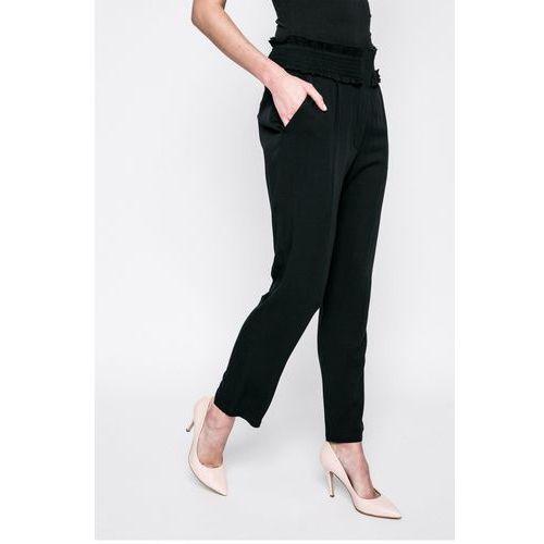 - spodnie jeanne, Answear